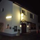 Foto zu Siedlerhaus Restaurant Split: Außenansicht
