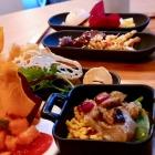 Foto zu Restaurant Friedrich: Friedrich Tapas