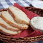 Foto zu Landhotel Altmühlaue: Gruß aus der Küche