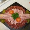 Neu bei GastroGuide: Gasthaus zum Engel