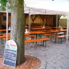 Foto zu Gasthaus zum Engel:
