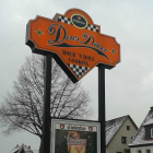 Foto zu Don's Diner: