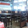 Neu bei GastroGuide: ARAL Autohof