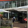 Bild von Hafenrestaurant · Marina Eldenburg