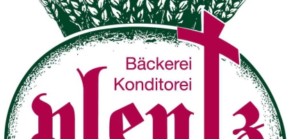 Fotoalbum: Bäckerei Plentz