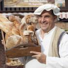 Foto zu Bäckerei & Konditorei Plentz: