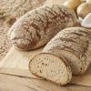 Neu bei GastroGuide: Bäckerei & Konditorei Plentz