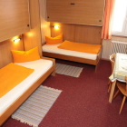 Foto zu Berggasthaus Gersbacher Hörnle: