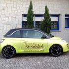 Foto zu Cafe Steinblick: