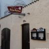 Neu bei GastroGuide: Cafe & Bistro Filmbühne