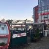 Pier 13 – Terrasse