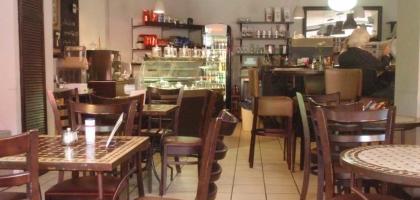 Bild von Espresso Haus