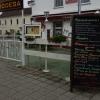 Neu bei GastroGuide: La Bodega