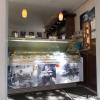 Laterna Magica - Eiscafé im Spielzeugmuseum Freinsheim