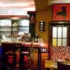 Bild von Restaurant Las Olas