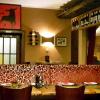Neu bei GastroGuide: Restaurant Las Olas