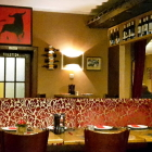 Foto zu Restaurant Las Olas: