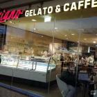 Foto zu Eiscafé Tiziano: