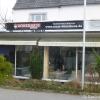 Neu bei GastroGuide: Dönerhaus Klausdorf