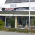 Foto zu Dönerhaus Klausdorf: