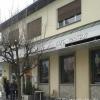 Neu bei GastroGuide: Café-Bistro Marktbäckerei