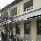 Foto zu Café-Bistro Marktbäckerei: