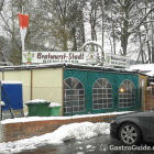 Foto zu Bratwurst-Stadl: