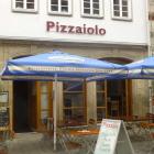 Foto zu Pizzaiolo:
