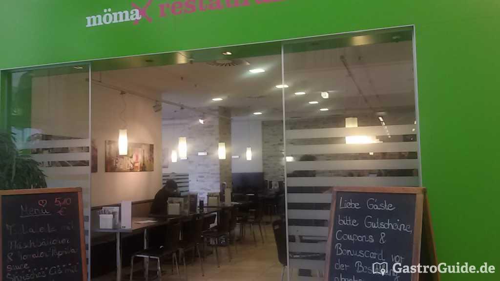 Moemax Restaurant Passau Restaurant Imbiss In 94036 Passau