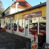 Neu bei GastroGuide: Istanbul Kebap Haus