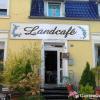 Neu bei GastroGuide: Landcafé