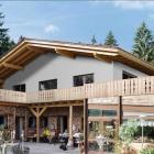 Foto zu Gasthaus Krinitzenstube:
