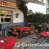 Neu bei GastroGuide: Methi-Restaurant