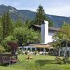 Bild von Alpenhof