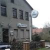 Bild von Gaststätte Waldeck