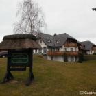 Foto zu Landhausstuben im Landhaus Müritzgarten: