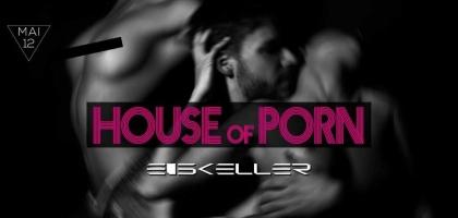 Fotoalbum: HOUSE of PORN