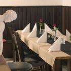 Foto zu Restaurant Avelios:
