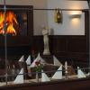 Neu bei GastroGuide: Restaurant Avelios