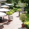 Neu bei GastroGuide: Cafe am See