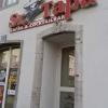Neu bei GastroGuide: Sr. Tapa