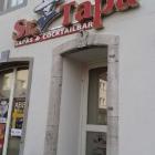 Foto zu Sr. Tapa: