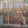 Neu bei GastroGuide: NEON Imbiss