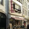 Neu bei GastroGuide: Café Kleifges
