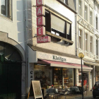Foto zu Café Kleifges: