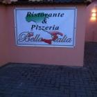 Foto zu Bella Italia: