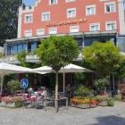 Foto zu Hotel Lindauer Hof: