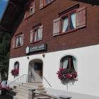 Foto zu Gasthaus Adler:
