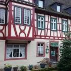 Foto zu Zur Alten Mühle:
