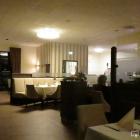 Foto zu La Villetta: Teil vom Innenraum